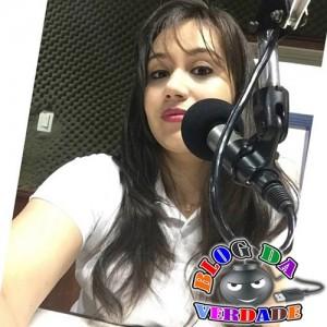 Ana Paula Diniz