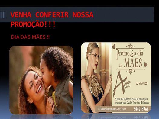 Atenas ótica mães 28-04