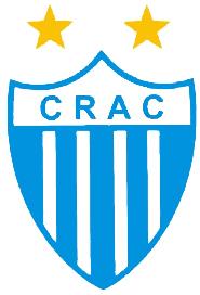 CRAC Escudo