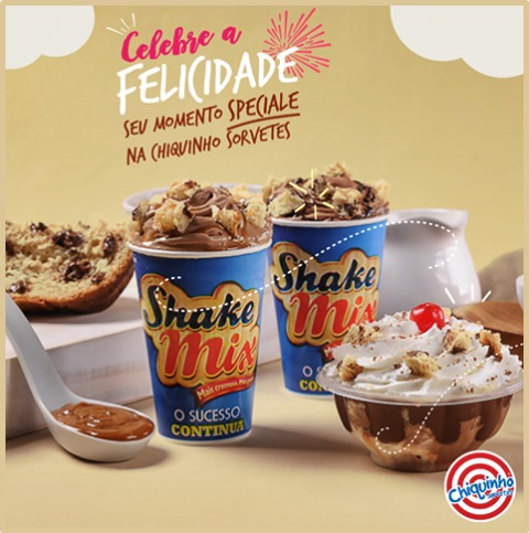 chiquinho-sorvetes-3