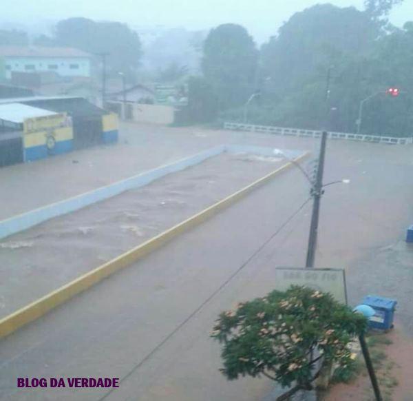 Chuvas 22 de Janeiro 17 (3)