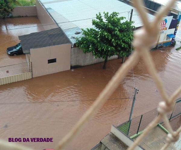 Chuvas 22 de Janeiro 17 (5)
