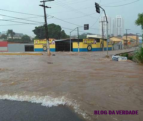 Chuvas 22 de Janeiro 17 (6)