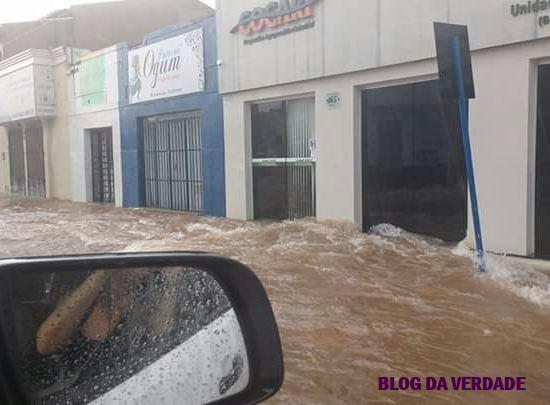 Chuvas 22 de Janeiro 17 (7)