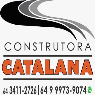 CONSTRUTORA CATALANA