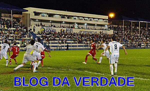 Crac x Vila Nova 10-02-14 (1)