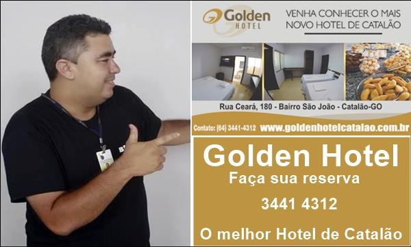 dica-do-dia-golden-hotel