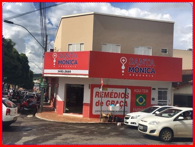 farmacia-santa-monica