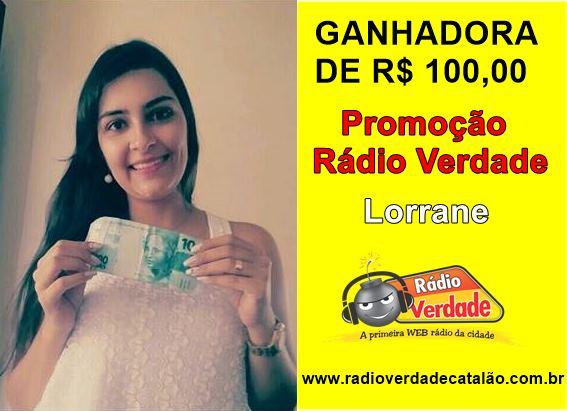 ganhadora-100-reais