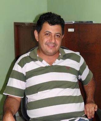 Henrique Duarte