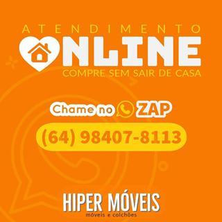 HIPER MOVEIS