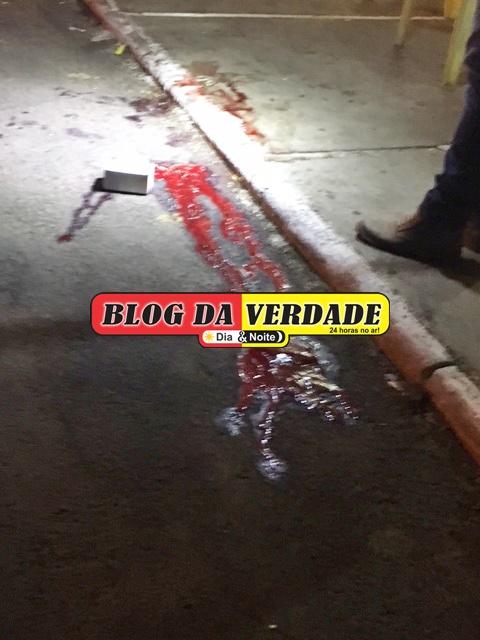 homens-baleados-no-bar-do-augusto-2