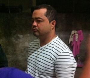 homens-baleados-no-bar-do-augusto-3