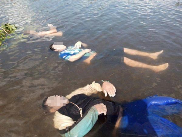 Acompanhantes rio de rio janeiro meninasvips 9