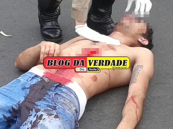 Homicídio na feira (3)