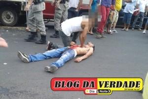 Homicídio na feira (4)
