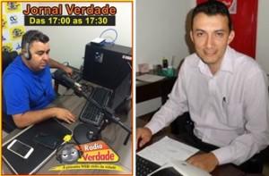 Jornal Verdade Maranata