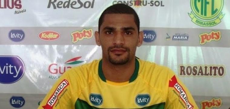 Luciano Mandi