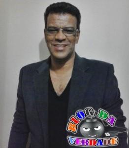 Luizmar Ribeiro
