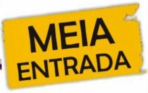MEIAENTRADA1