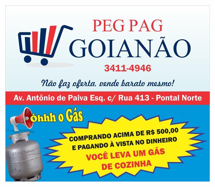 PEGPAG GOIANAO