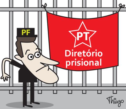 PT-diretorio