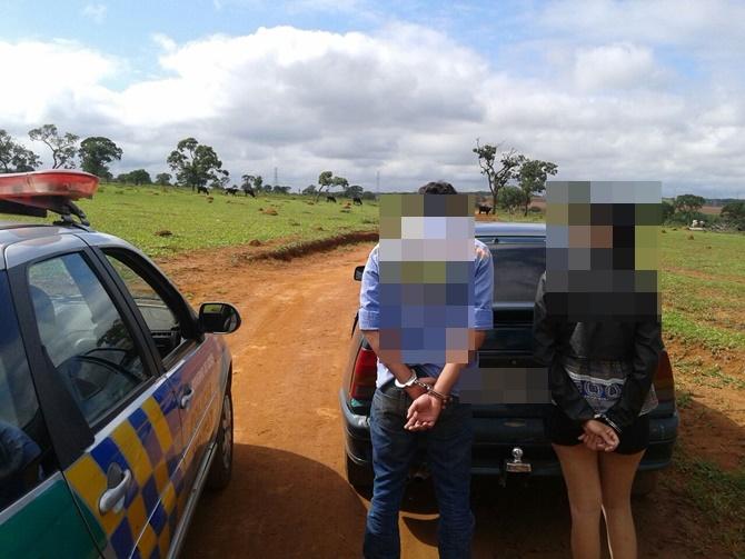 patrulha-rural-prende-traficantes