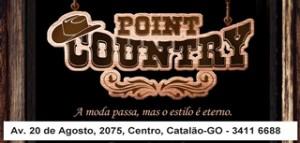 Point Coun