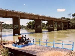 Ponte estelita