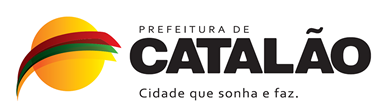 Prefeitura 2017
