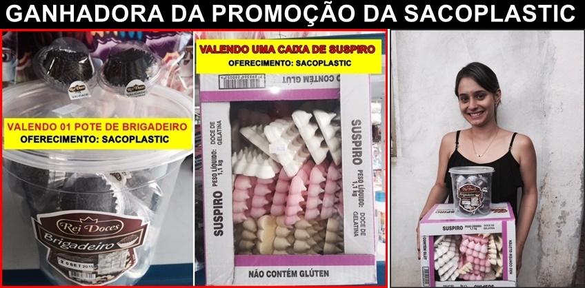 Promoção Sacoplastic (2) ganhadora