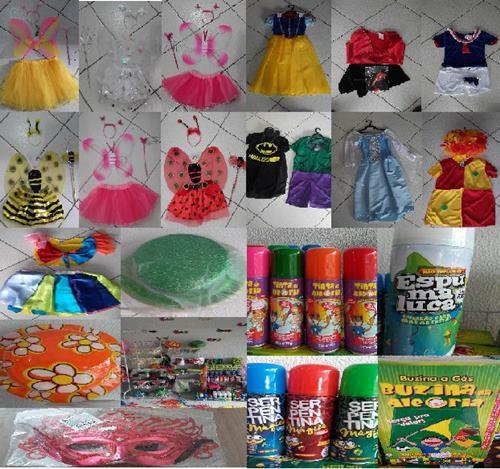 Sacoplastic 1 Carnaval