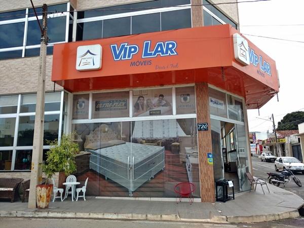 Vip Lar (3)