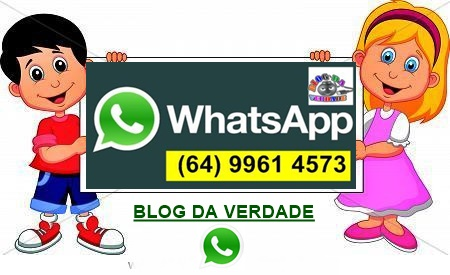 Whatsapp bonecos