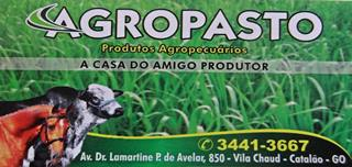 Agropasto