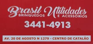 brasil utilidades  1