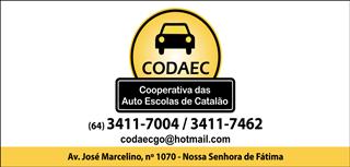 CODAEC 2