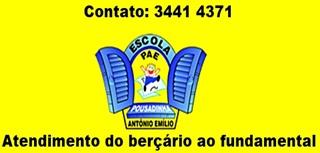 Escola Paê
