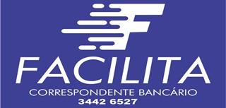FACILITA 1