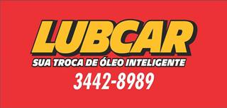 LUBCAR 1