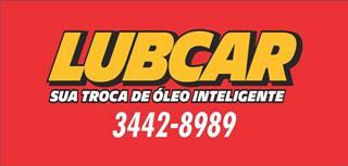 LUBCAR