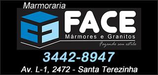 Marmoraria Face
