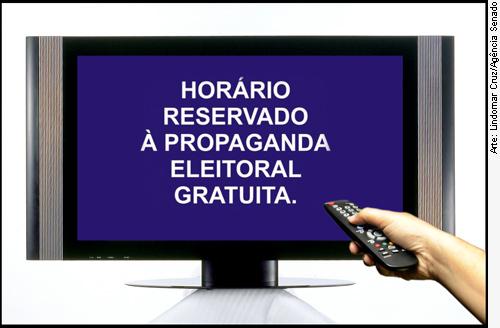 propaganda_TV03