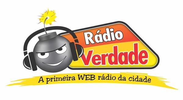 radio verdade (2)