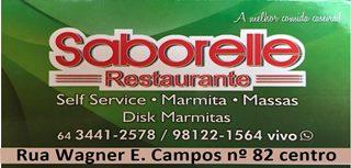 Saborelle
