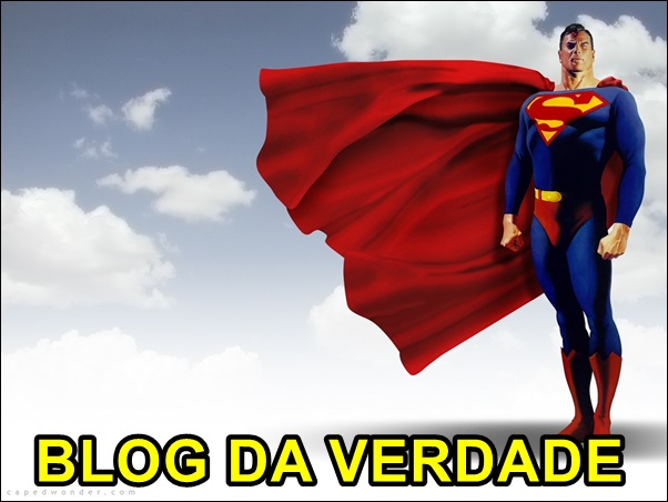 super-homem1