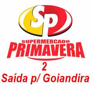 PRIMAVERA 22