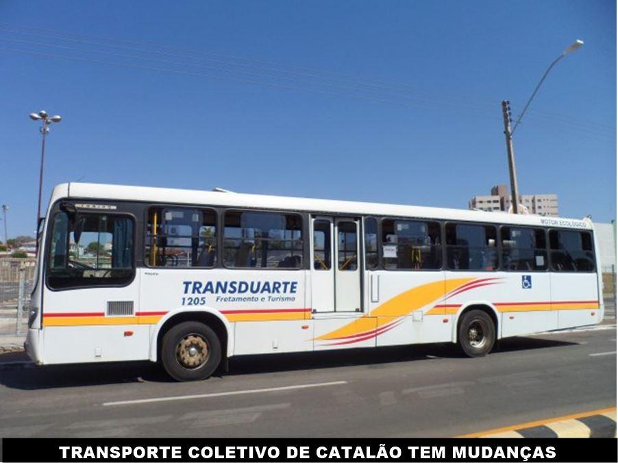 Transduarte