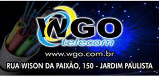 WGO 1